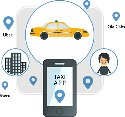 taxi_booking_01