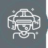 Virtual Product Environment